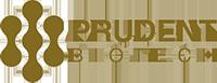 Logo Transparent 200x77-Yukon Gold