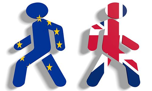 Graycell Advisors - Brexit