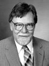 Paul Meehl