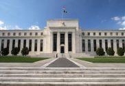 Graycell Advisors - Federal Reserve