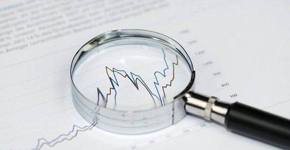 Graycell Advisors - Smallcap Stocks