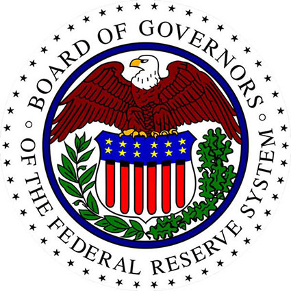 Federal Reserve - Graycell Advisors