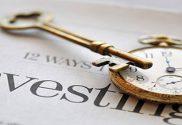 Stock Portfolio - Graycell Advisors