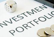 US Stock Market - Graycell Advisors