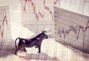 Stock Market Outlook - Graycell Advisors
