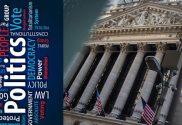 Stocks & Politics - Graycell Advisors