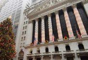 Graycell Advisors - New York Stock Exchange