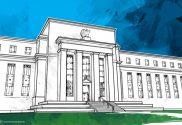Graycell Advisors - Federal Reserve Bank