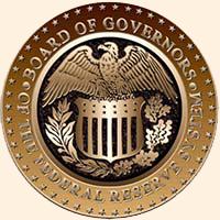 GraycellAdvisors.com ~ Federal Reserve Seal