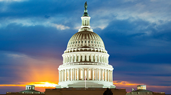 Graycell Advisors ~ Capitol Hill ~ Tax Implications