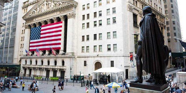 Graycell Advisors ~ Small Cap Stocks