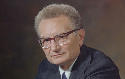 Graycell Advisors ~ Paul Samuelson