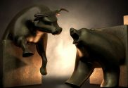 GraycellAdvisors.com ~ Stock Market To Rise Again