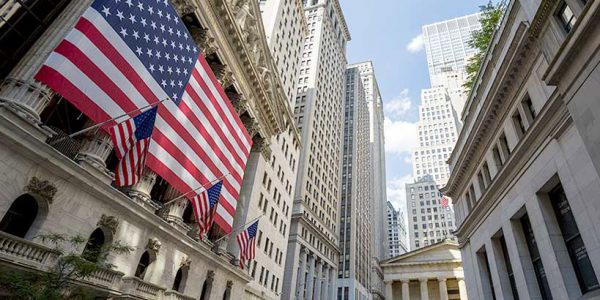 GraycellAdvisors.com ~ New York Stock Exchange - Stock Market