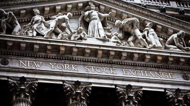 GraycellAdvisors.com ~ NYSE - shutterstock