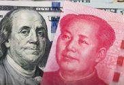 GraycellAdvisors.com ~ Yuan-Dollar - Getty Images