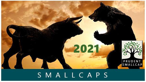 graycelladvisors.com ~ Bull Vs Bear