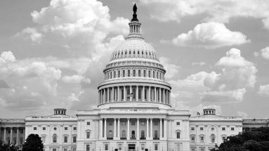 GraycellAdvisors.com ~ Capitol Hill