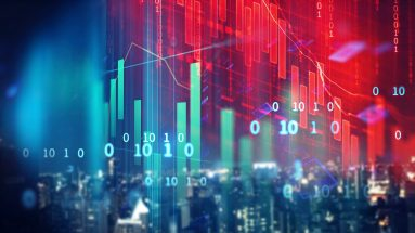 GraycellAdvisors.com ~ Stock Market