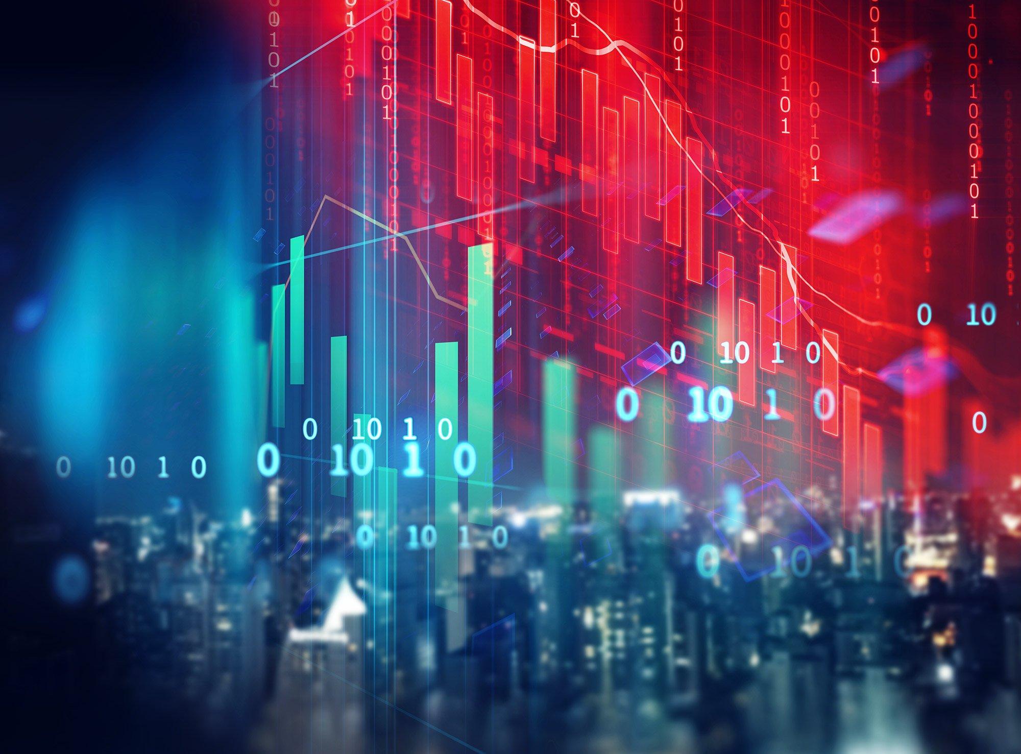 Stock Market's Next Move